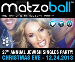 MatzoBall®