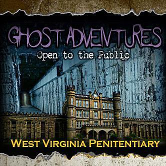 Ghost Adventures-img