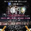 NYE 2014 @ 1 Hundred Bistro at 1 Hundred Bistro & Bar