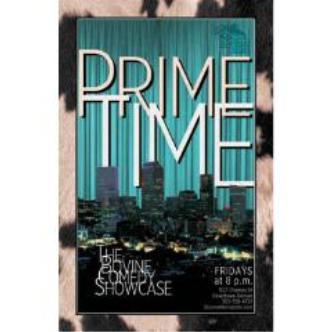 PrimeTime-img