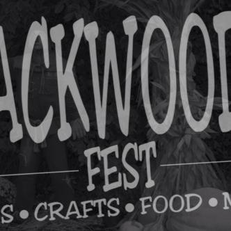 Thornville Backwoods Fest 2014-img