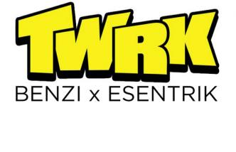 TWRK: Main Image