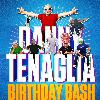 DANNY TENAGLIA BIRTHDAY BASH-img