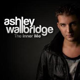 ASHLEY WALLBRIDGE - YYC: Main Image