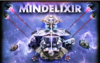 Mindelixir: Main Image