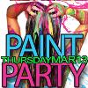 Poolside Paint Party-img