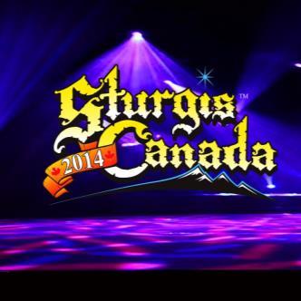 Sturgis Canada-img