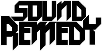 SOUND REMEDY: Main Image