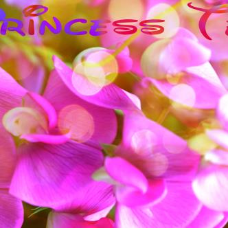 Princess Tea-img
