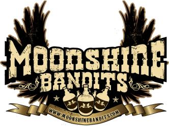 Moonshine Bandits CD Release: Main Image
