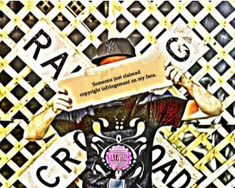 Gramatik Spring Tour 2014: Main Image