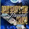 New Years Eve On Serenity at Serenity Yacht