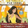 CincoDeMayo PubCrawl Sat 5/3 at Outpost Hollywood