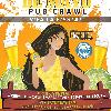 CincoDeMayo PubCrawl-Hollywood at Outpost Hollywood