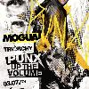 Moguai Punx Up The Volume Tour-img