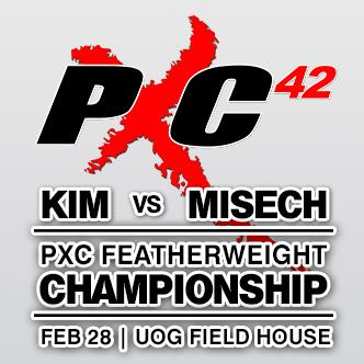 PXC 42 VIP SEATING: Main Image