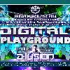 Digital Playground 2014-img