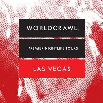 World Crawl Las Vegas - Dec 26