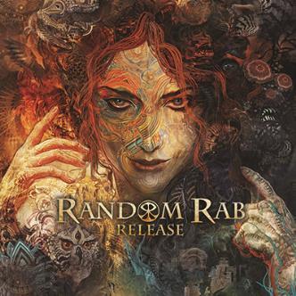 Govinda | Random Rab: Main Image