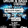 World of Drum &Bass 2014 DenCO-img