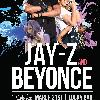 Beyonc� & Jay-Z Tribute Night at Lucky Bar