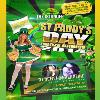 St Patricks Day Booze Cruise @ The Islander Champagne Cruises