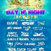 DAY & NIGHT - POOL PARTY-img
