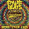 STYLUST BEATS at Fortune Sound Club