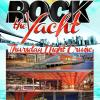 Thursday Rock the Yacht Party at Hornblower Yacht - Pier 15