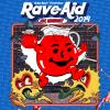 Rave-Aid 2014: BDAY+FUNDRAISER at Location TBA On The Day Of Event