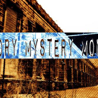 History Mystery Monday-img