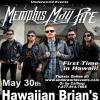 Memphis May Fire in Hawaii-img