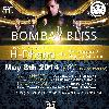 BOMBAY BLISS | H-DHAMI LIVE at FIVESIXTY