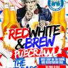 Baltimore July 4th Bar Crawl @ The Point in Fells