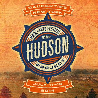 Hudson Parking Passes: Main Image