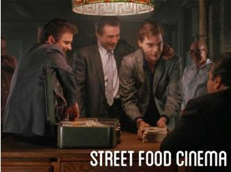 GOODFELLAS: Main Image
