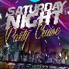 Saturday Night Party Cruise @ Cabana Yacht � Skyport Marina