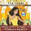 CincoDeMayo Pubcrawl-LA Mon5/5 at Outpost Hollywood
