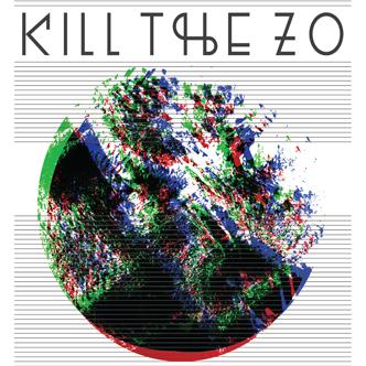 KILL THE ZO: Main Image