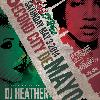 DJ HEATHER & COLETTE-img