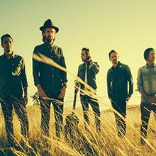 Switchfoot: Main Image