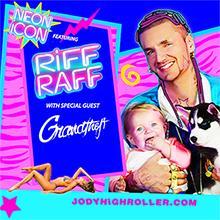 Riff Raff: Main Image