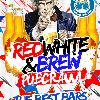 July 4th PubCrawl Hoboken @ Hoboken Bar and grill