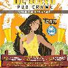 SF Cinco De Mayo Pub Crawl 5/5 @ Extreme Pizza