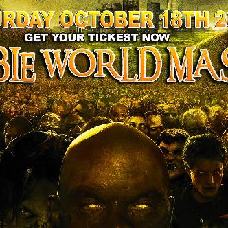 ZOMBIE WORLD MASSIVE-img