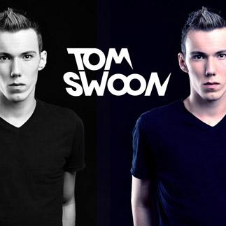 TOM SWOON - YYC: Main Image
