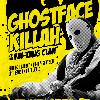 GHOSTFACE KILLAH at Venue