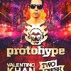 Protohype + Valentino Khan at Webster Hall