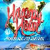 Thursday Happy Hour Cruise at Hornblower Yacht - Pier 15