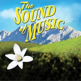 The Sound of Music-img